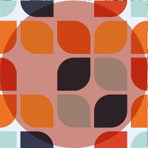 Grafisch-ontwerp-basis