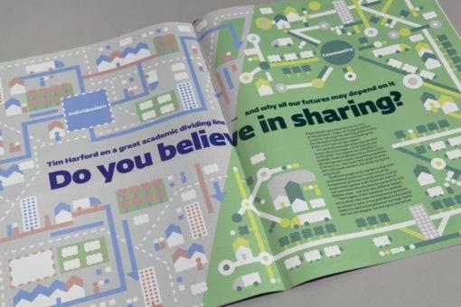 Cursus Infographics maken start in Den Haag don 22 nov