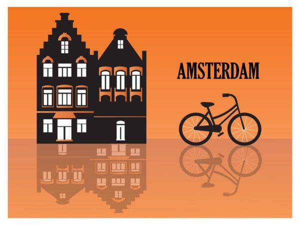 cursus illustrator amsterdam