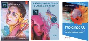 Boeken Grafisch Design