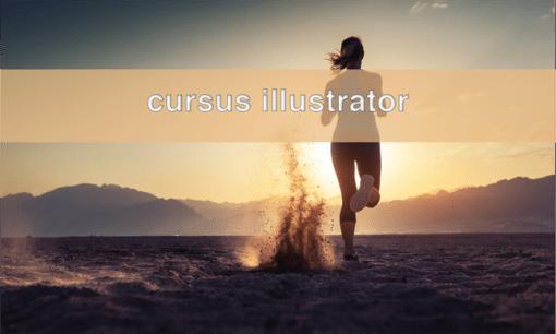 Cursus Illustrator in Amsterdam, Rotterdam, Utrecht, Den Haag