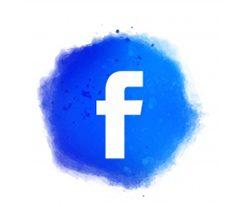 https://www.facebook.com/ArtandtheCityCursussen/