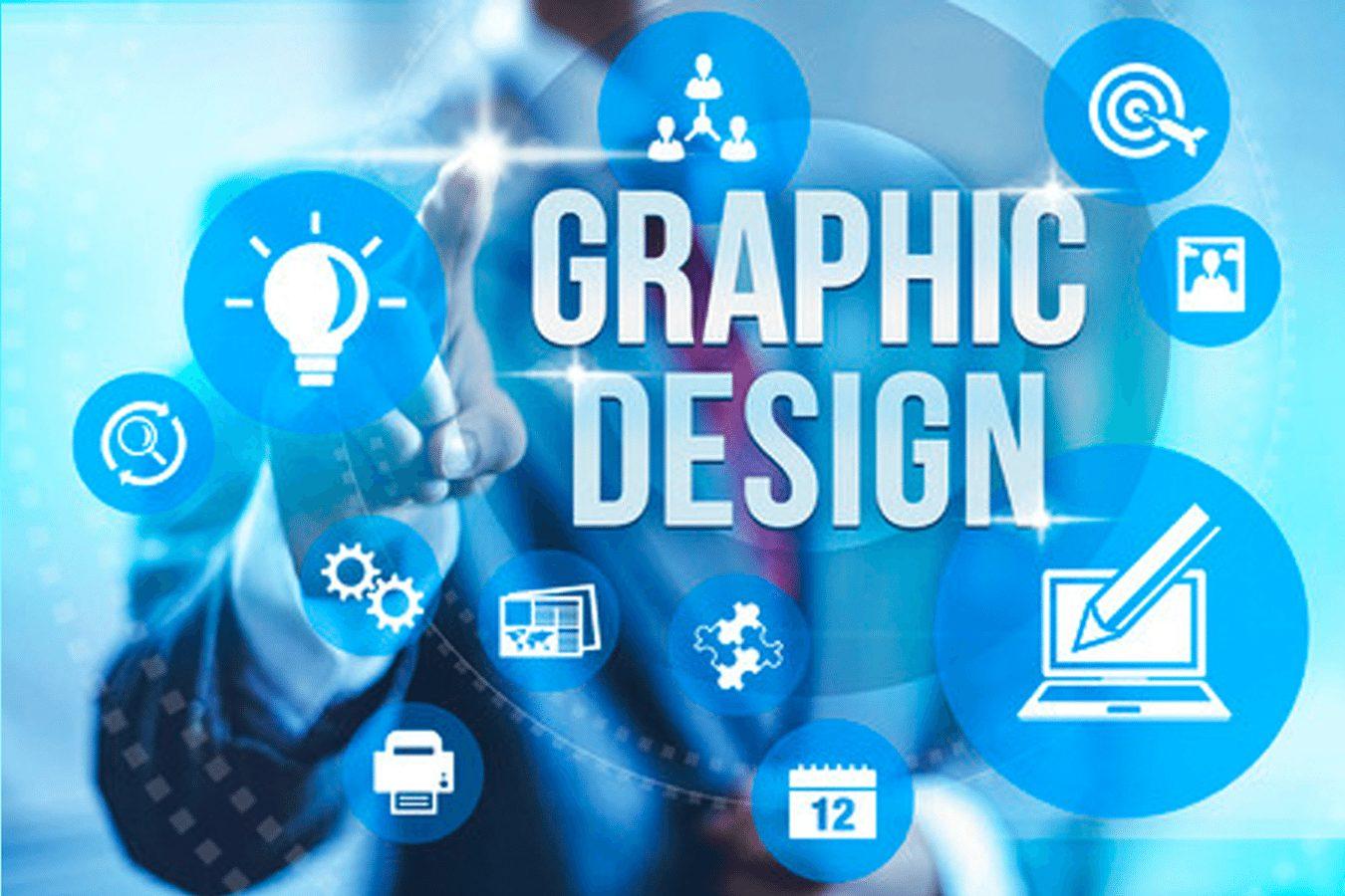 Grafisch-design-Eindhoven-dtp