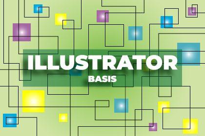 illustrator e-learning module