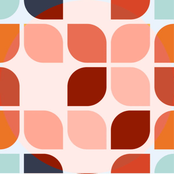 Illustrator-basis-combi-online-art-city