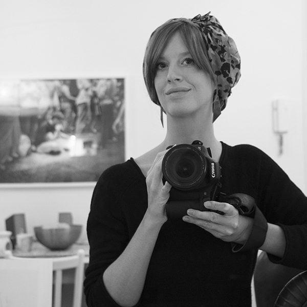 Inge Stolwijk