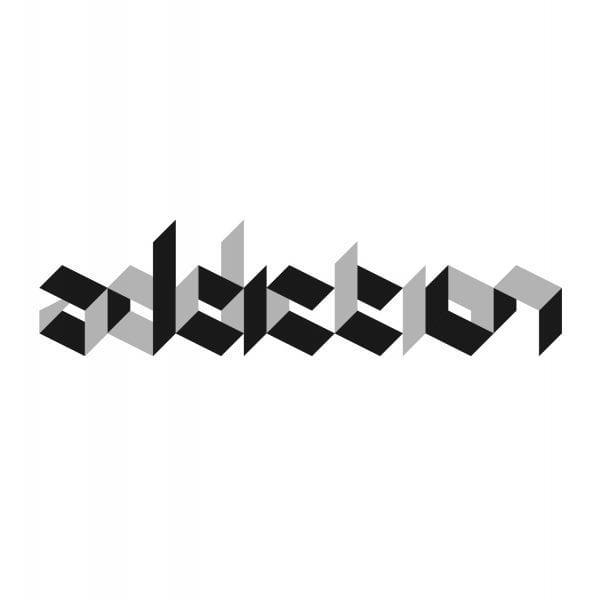 Werk van typograaf Ivo Brouwer