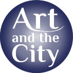 Art and the City cursus grafische vormgeving