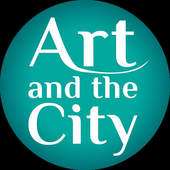 Art City Blog Archief