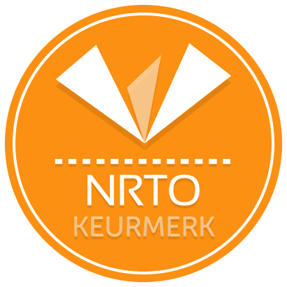 NRTO-Keurmerk-Art-City