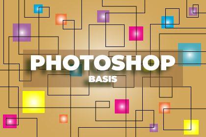 e-learning module photoshop