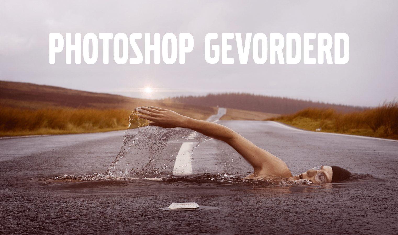 Photoshop-gevorderden-advanced-vervolg-Amsterdam-Rotterdam-Utrecht-DenHaag