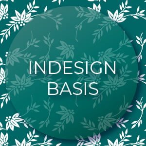 indesign-basis-cursus-groen
