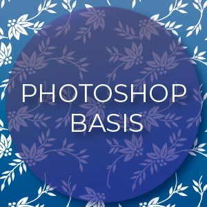 photoshop-basis-cursus-blauw