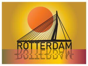 cursus illustrator Rotterdam