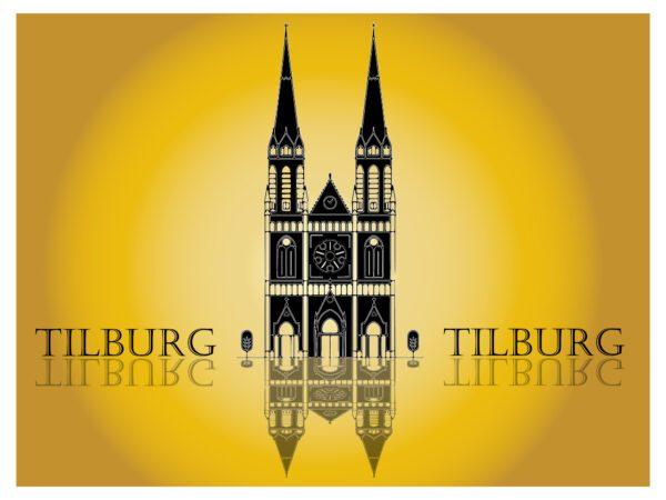 cursus illustrator tilburg