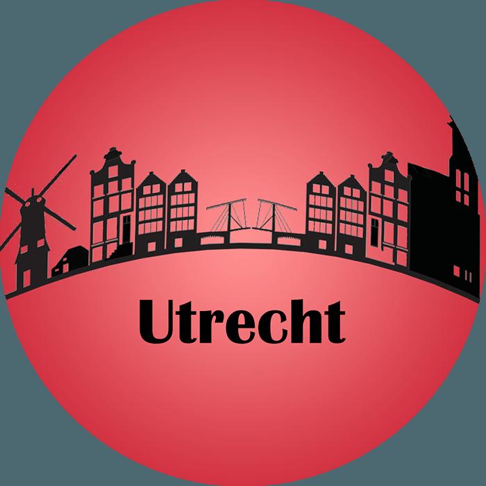 Waar is er nog plaats op de cursus en in welke stad? Utrecht