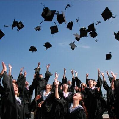 examen en diploma
