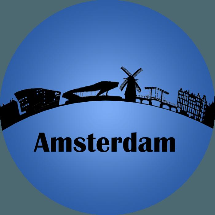 Waar is er nog plaats op de cursus en in welke stad? Amsterdam