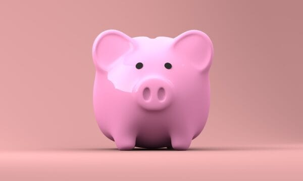 Bank- en verzekeringswezen-Grafisch-ontwerp ,