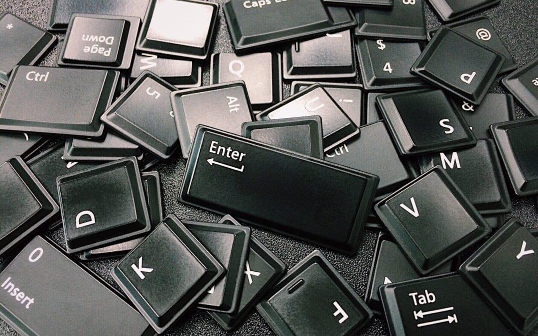 Makkelijker studeren dankzij een lettertype?!