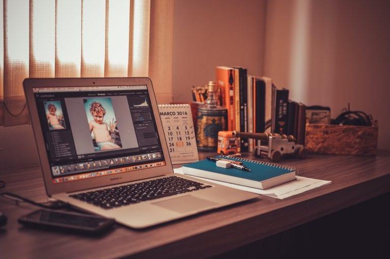 adobe-software-downloaden-op-macbook