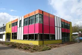 cursus DTP grafisch ontwerp in Zwolle