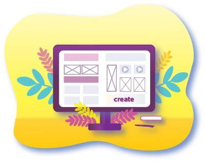 opleiding grafisch vormgeven