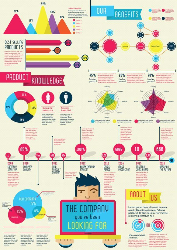 cursus-infographics-maken