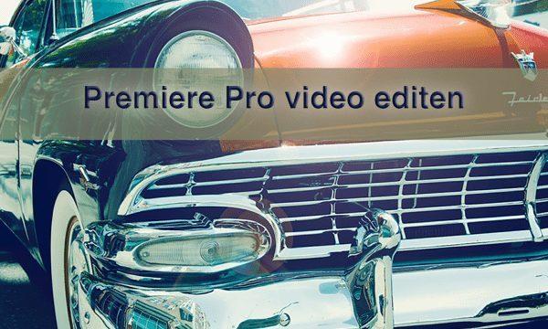 cursus-premiere-pro-video-editen