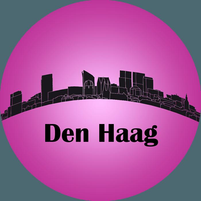 Waar is er nog plaats op de cursus en in welke stad? Den Haag