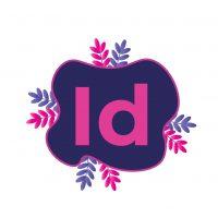 ID,PS,Ai. & Color palette-05