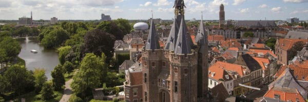 Art-and-the-city-zwolle