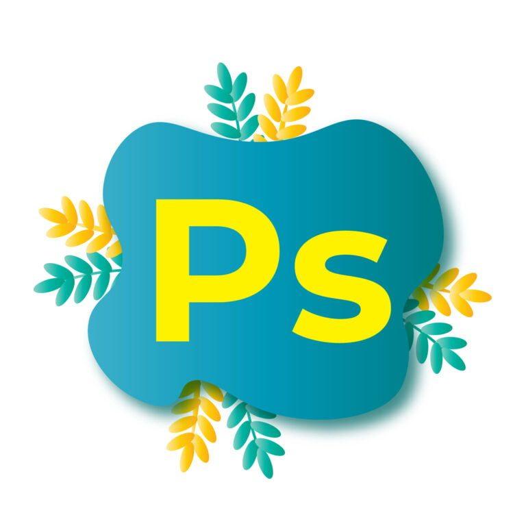 Ps-illustratie-blaadjes