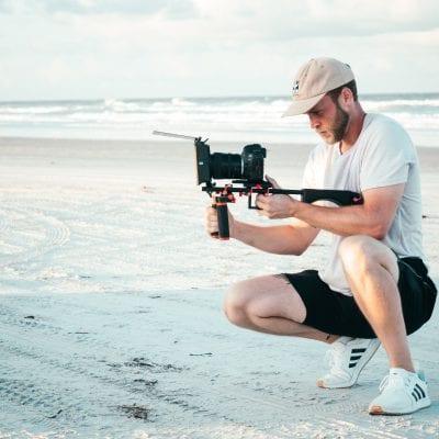 masterclass video bewerken