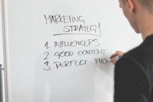 Cursus Online Marketing