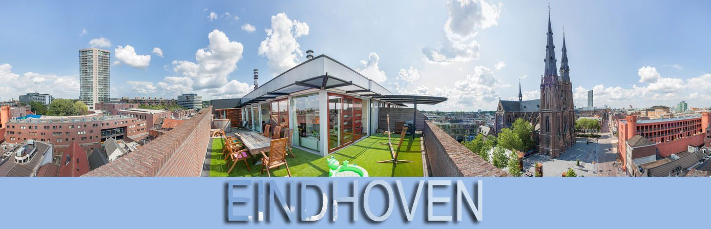 cursus-photoshop-Eindhoven