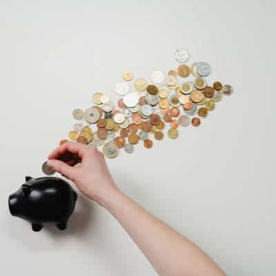 betalen in termijnen