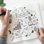 Tekentablet nodig bij de cursus illustrator?