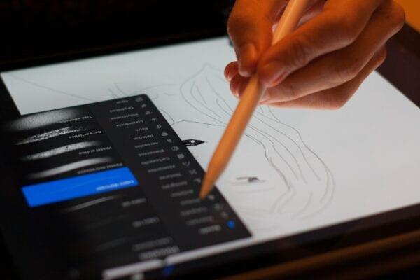 cursus illustrator