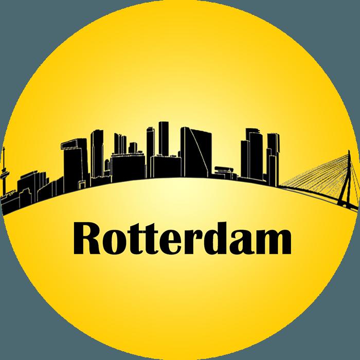 Waar is er nog plaats op de cursus en in welke stad? Rotterdam