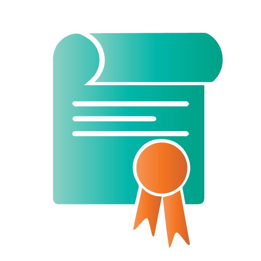 small-icons-diploma